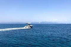 Oceancraft-13-Custom