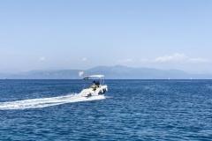 Oceancraft-15-Custom