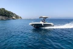 Oceancraft-22-Custom