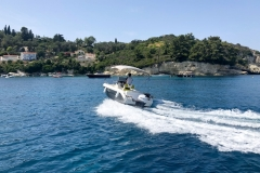 Oceancraft-25-Custom