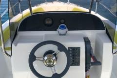 Oceancraft-4-Custom