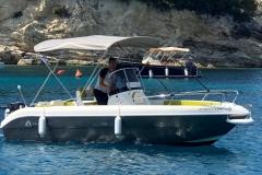 Oceancraft-5-Custom