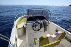 olympia-001 Allegra paxos boats