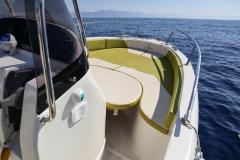 olympia-003 OcAllegra eancraft paxos boats