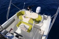 olympia-004 Allegra paxos boats