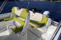 olympia-005 Allegra paxos boats