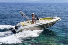 olympia-007 Allegra paxos boats