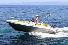 olympia-008 Allegra  paxos boats