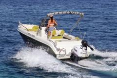 olympia-009 Allegra paxos boats