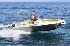 olympia-010 Allegra paxos boats