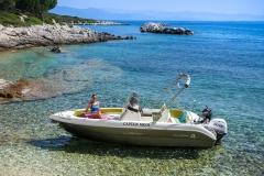olympia-011 Allegra paxos boats