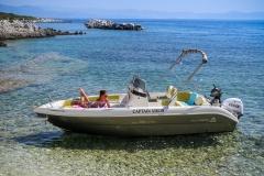 olympia-012 Allegra paxos boats