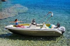 olympia-013 Allegra paxos boats