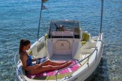 olympia-014 Allegra paxos boats