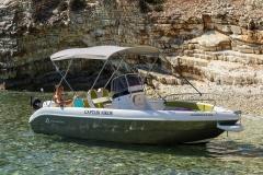 olympia-015 Allegra paxos boats