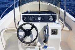 panoramix-1 fisherman18 paxos boats
