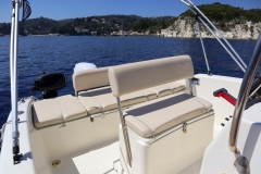 panoramix-2 fisherman18 paxos boats