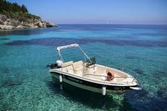 panoramix-7 fisherman18 paxos boats