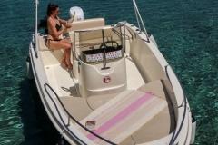 panoramix-8 fisherman18 paxos boats