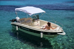 panoramix-9 fisherman18 paxos boats