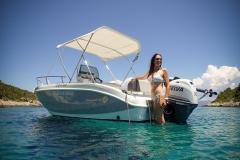 andromeda idea53 paxos boats