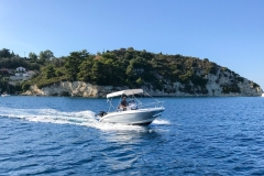 idea53 paxos boats