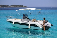 agios-nikolaos-12 italmar paxos boats