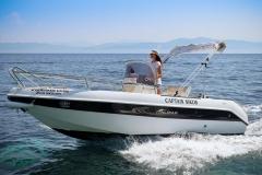 agios-nikolaos-3 italmar paxos boats