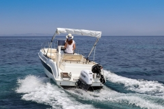agios-nikolaos-4  italmar paxos boats