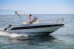 agios-nikolaos-5 italmar paxos boats