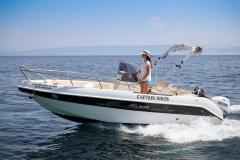 agios-nikolaos italmar paxos boats