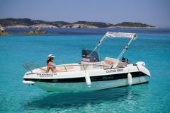 agios-nikolaos-7 italmar paxos boats