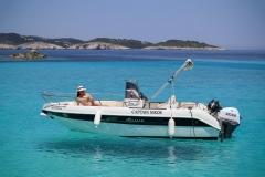 agios-nikolaos-8 italmar paxos boats