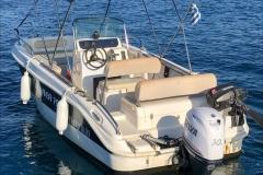 marea19-12-Custom