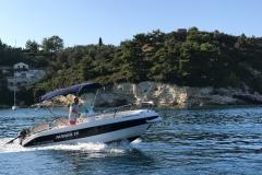 marea19-5-Custom