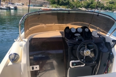 Oceancraft-1-Medium