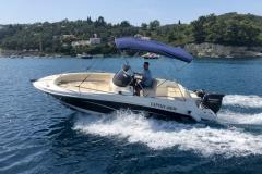 Oceancraft-16-Medium