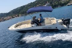 Oceancraft-17-Medium