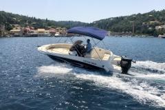 Oceancraft-18-Medium