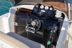 ovelix-001 Oceancraft paxos boats