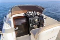 ovelix-005 Oceancraft paxos boats