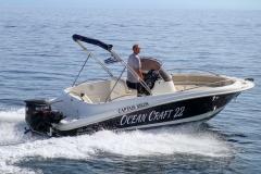 ovelix-008 Oceancraft paxos boats
