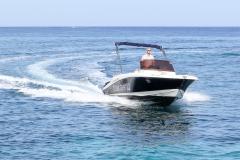 ovelix-009 Oceancraft paxos boats