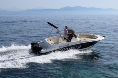 ovelix-010 Oceancraft paxos boats