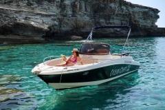 ovelix-012 Oceancraft paxos boats