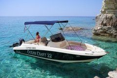 ovelix-016 Oceancraft paxos boats