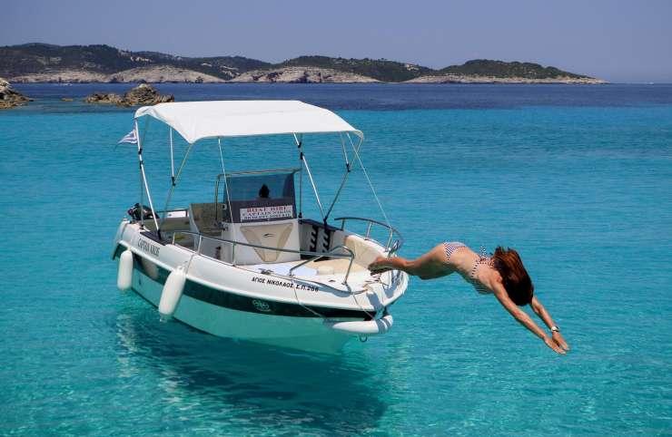italmar paxos boats